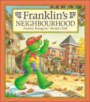 Franklin's Neighbourhood