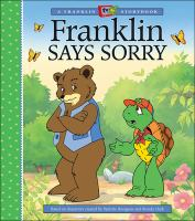 Franklin Says Sorry