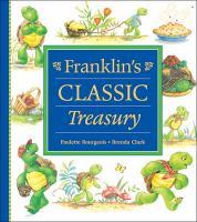 Franklin's Classic Treasury