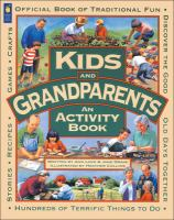 Kids and Grandparents