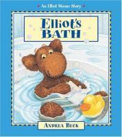 Elliot's Bath