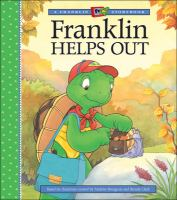 Franklin Helps Out