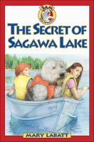 The Secret of Sagawa Lake