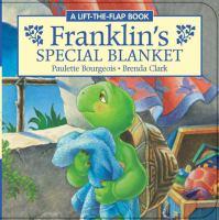 Franklin's Special Blanket