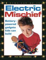 Electric Mischief