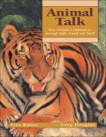 Animal Talk