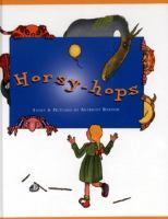 Horsy-hops