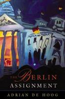 The Berlin Assignment