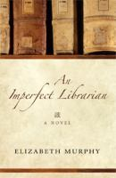 An Imperfect Librarian