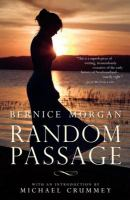 Random Passage - Morgan, Bernice