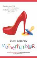 MotherFumbler