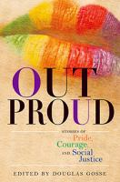 Out Proud