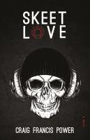 Skeet Love