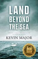 Land Beyond the Sea