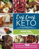 East Coast Keto