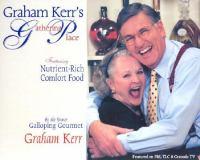 Graham Kerr's Gathering Place
