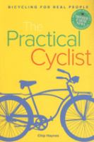 The Practical Cyclist