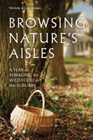 Browsing Nature's Aisles