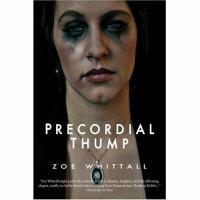 Precordial Thump