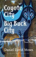Coyote City