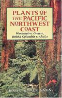 Plants of the Pacific Northwest Coast
