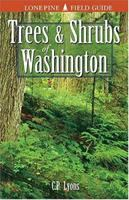 Trees & Shrubs of Washington