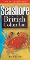 Seashore of British Columbia