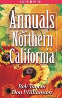 Annuals for Northern California
