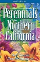 Perennials for Northern California
