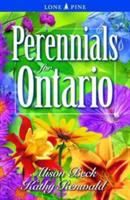 Perennials for Ontario