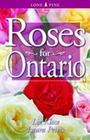 Roses for Ontario