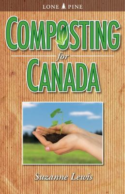 Cover image for Composting for Canada