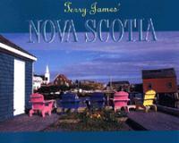 Terry James' Nova Scotia