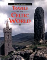 Travels in the Celtic World