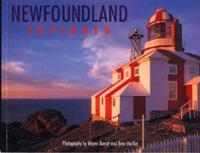 Newfoundland Explored