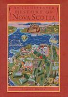 An Illustrated History of Nova Scotia