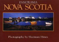 Paranova Nova Scotia