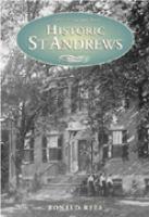 Historic St. Andrews