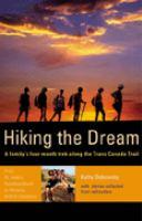 Hiking the Dream