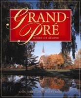 Grand-Pré