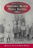 Historic Black Nova Scotia