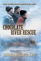 Chocolate River Rescue