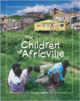 Children of Africville