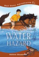 Water Hazard