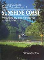 Cruising Guide to British Columbia