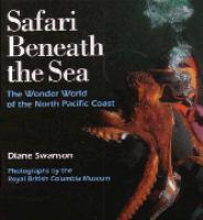 Safari Beneath the Sea