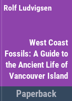 West Coast Fossils