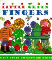 Little Green Fingers