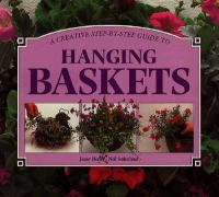 A Creative Step-by-step Guide to Hanging Baskets