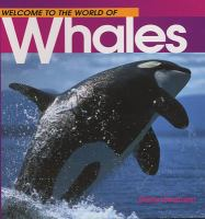 Welcome to the World of Whales